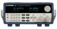 Programmable DC Electronic Loads Model 8601 DC Electronic Loads B&K Precision Test and Measuring Instruments