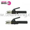 BINZEL ELECTRODE HOLDER - 300AMP / 500AMP ELECTRODE HOLDER WELDING EQUIPMENT