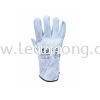 "UNISAFE LEATHER TIG GLOVE - 10"" WELDING PROTECTIVE EQUIPMENT WELDING EQUIPMENT"
