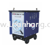 POWERWELD ARC AC 400 WELDING MACHINE ARC AC WELDING MACHINE WELDING & PLASMA CUTTING MACHINE