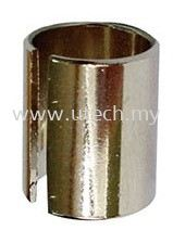 Series 500 - Straight Metric Indicator Stem Bushing