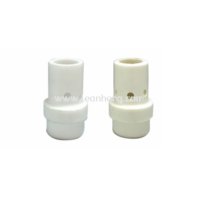 MB-36 GAS DIFFUSER - CERAMIC / DMC