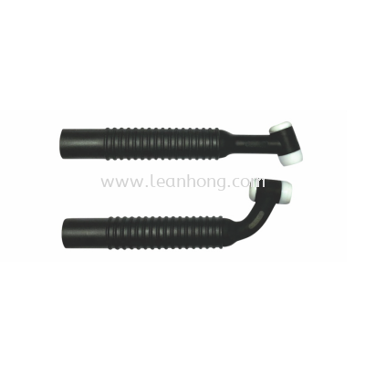 WP-18 TORCH BODY - RIGID / FLEXIBLE(F)