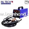 RIL TECH MIG IM140 (1ST GENERATION) WELDING MACHINE RIL TECH MIG WELDING MACHINE MIG WELDING MACHINE WELDING & PLASMA CUTTING MACHINE
