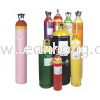 GASEOUS CHEMICALS SPECIALTY & OTHER GAS INDUSTRIAL GAS