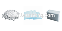 DRY ICE - PELLET / SLAB / BLOCK SPECIALTY & OTHER GAS INDUSTRIAL GAS