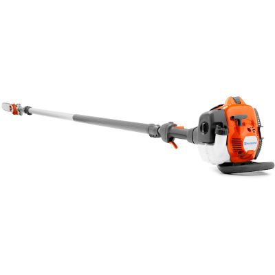 Husqvarna 525PT5S: Petrol Pole Saw 25.4cc, Length:3970mm, 1kW, 7kg