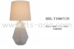 Code: BHL-T10067129 Table Lamps Lightings