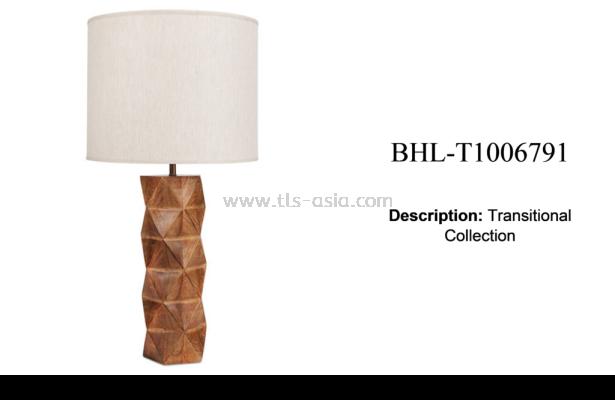 Code: BHL-T1006791