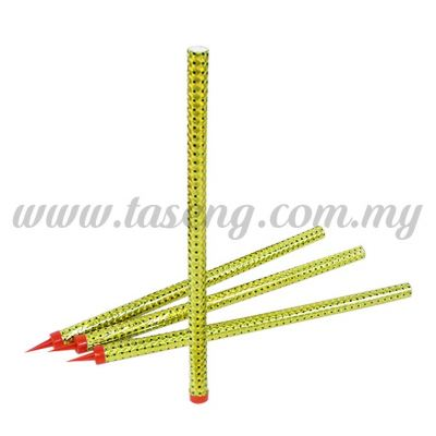 30cm Firework Candle (CDL-FW30-1)
