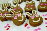 Biskut Chocolate Others