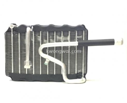 HONDA ACCORD 90 SM4 SP COOLING COIL (KW)