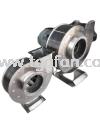 Stainless Steel Centrifugal Fan Centrifugal Fan