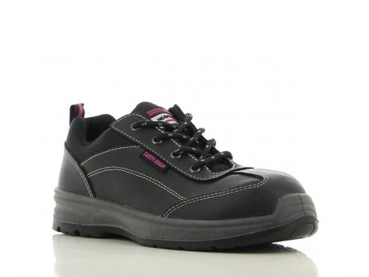 Safety Jogger Bestgirl S3 SRC Ladies Safety Shoes