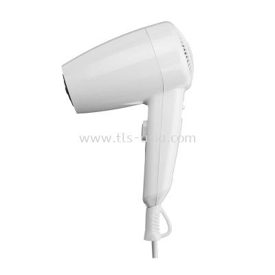 Portable Hair Dryer