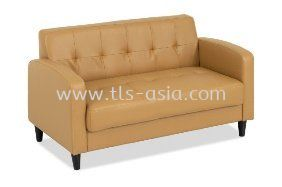 Sofa (PVC Leather)