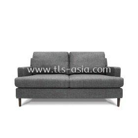 Sofa (Polyurethane Foam)