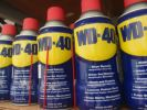 Supply WD40 Others