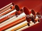 Copper Tube Copper Tube Pipes Water Supply Division