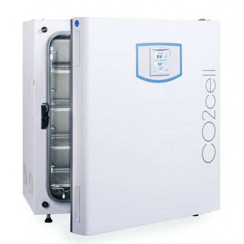 CO2CELL 190 - Comfort Incubators MMM-Medcenter