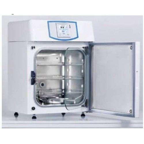 CO2CELL 50 - Comfort Incubators MMM-Medcenter