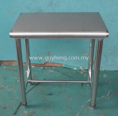 Stainless Steel Table ����