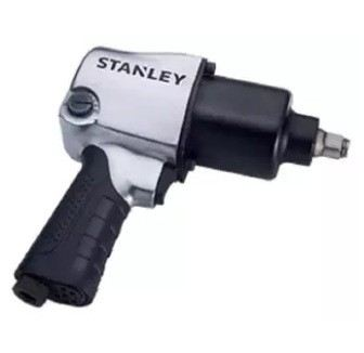 "Stanley STMT99300-8 1/2"" Air IMPACT WRENCH"