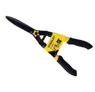 """Stanley 74-995 8"""" Hedge Shears"""