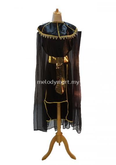 Egyptian M 11