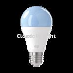 Eglo 11586 Led Light Bulb