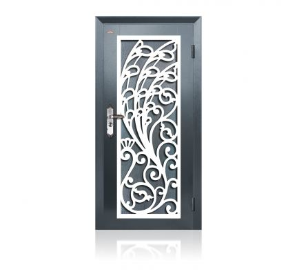 Security Door AP1-981