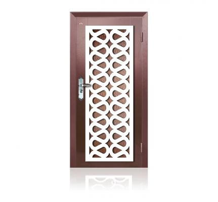 Security Door AP1-W993