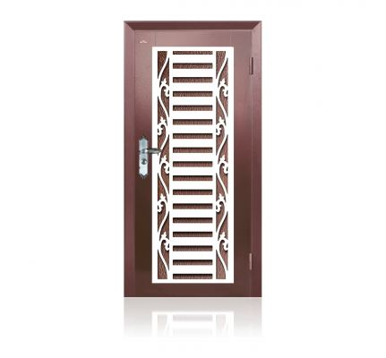 Security Door AP1-W9��882