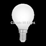 Eglo 11604 Led Light Bulb