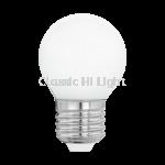 Eglo 11605 Led Light Bulb