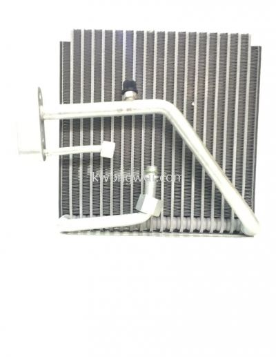 HONDA CIVIC 92 PF COOLING COIL (KW)