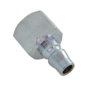 Hi-Coupler plug female