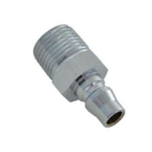 Hi-Coupler Plug Male
