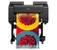 imagePROGRAF PRO-521 (24"