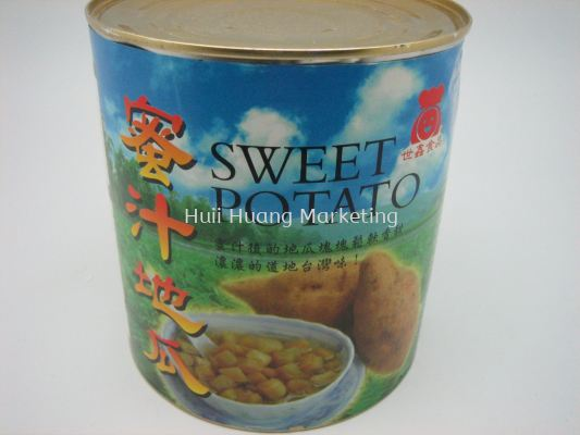 Sweet Potato Lump ��֭�ع�