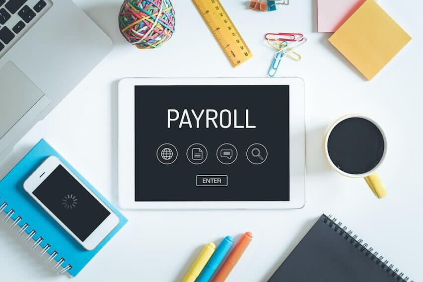 Malaysia Payroll