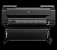 "imagePROGRAF PRO-541 (44"" | 12 Colours) New! 12 Colours (Fine Art / Photography) Canon Large Format Printers / Plotters"