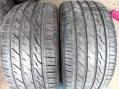 275 30 20 #LANDSAIL #LS588 20 INCH TYRE SECOND (TOP QUALITY)