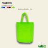 Apple Green Non Woven Bag 010