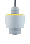 VEGAPULS C 11 - Wired radar sensor for continuous level measurement Vega Radar Vega Level Instruments
