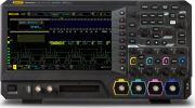 Rigol MSO5354 350 MHz Digital / Mixed Signal Oscilloscope MSO5000 SERIES Digital Oscilloscopes
