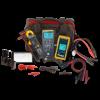 PV200 Solar Installation Test Kit & I-V Curve Tracer Solar PV Test Equipment Seaward Test and Measuring Instruments