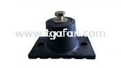 Rubber Mounting Accessories