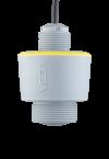 VEGAPULS C21 - Wired radar sensor for continuous level measurement - for standard measuring task  Vega Radar Vega Level Instruments