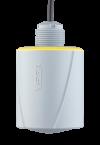 VEGAPULS C 23 - Low Cost | Simple measurement at water applications Vega Radar Vega Level Instruments